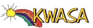 kwasa logo