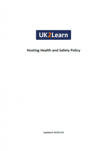 Hosting-Health-and-Safety-Policy