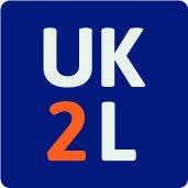 UK2Learn